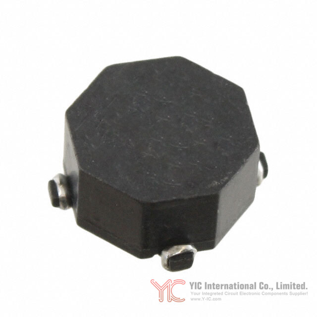 SRF1260-3R3Y Pack of 10 INDUCT ARRAY 2 COIL 3.3UH SMD