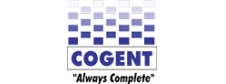 Cogent Computer Systems