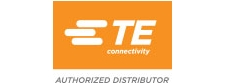 TE Connectivity Measurement Specialties